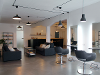All-in-one Beauty Loft und Hairstylist