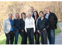 Team der Fahrschule Lindauer
