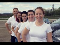 Team Fahrschule Weiss