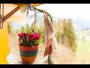 Relaxen Ferienwohnung Sattelberg - Ramsau am Dachstein