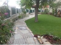 Gartengestaltung Hartl