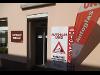 Thumbnail Eingang Büro