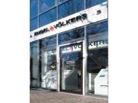 Engel & Völkers Wörthersee - H&H Premium Immobilienvermittlung GmbH