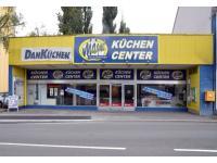 Magnet J P HandelsgesmbH - Küchencenter