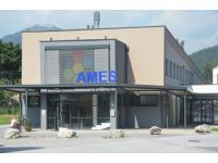 AMES - CAMO GmbH