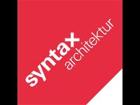 syntax architektur zt gmbh