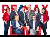 Thumbnail - RE/MAX Immo-Service Team Wieselburg und Melk - Foto von m.zehetner