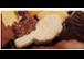 Kekse - Plätzchen - Guetzli - Cookies