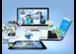 Ihre Homepage - Ihr Erfolg im Internet