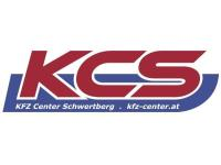 KCS Kfz-Center Schwertberg