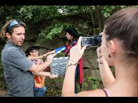 MAKING MOVIE - Das Film-Teambuilding mit RETTER EVENTS!