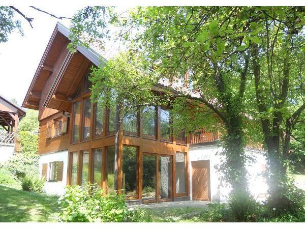 Vorschau - Genießen Sie den Sommer in den eigenen vier Wänden!
