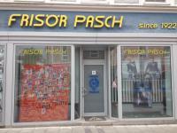 Frisör Pasch