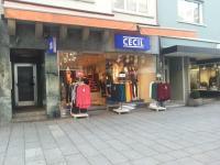CECIL-STORE