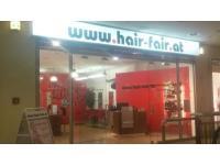 Hair Fair