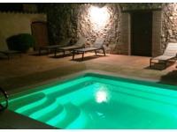 Master Pools GmbH