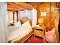 Hotel Zur Dorfschmiede