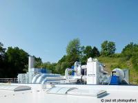 CTP Chemisch Thermische Prozesstechnik GmbH
