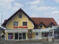 Cafe Polanz