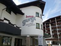 Haus Gurgl