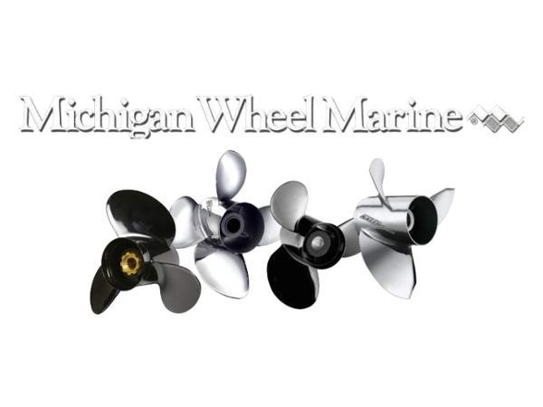 Vorschau - Michigan Propeller