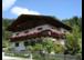 Haus Meikl in Mühlbach am Hochkönig