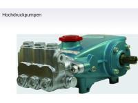 Abwasser- und Umwelttechnik GmbH