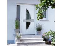 akutherm Fenster Türen Sonnenschutz