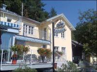 Gasthaus Dürnberg