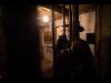Mission Western Jailbreak