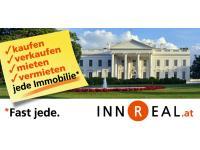 Innreal Wohn- und Wirtschaftsimmobilien GmbH