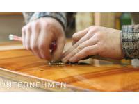 Hofer Herbert - Möbelwerkstatt