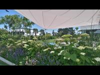 GRÜNWOLF – Gartengestaltung