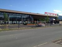 INTERSPAR Markt