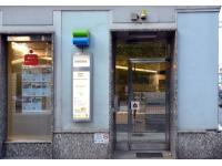 Steiermärkische Bank u Sparkassen AG - SB Kaiser-Josef-Platz