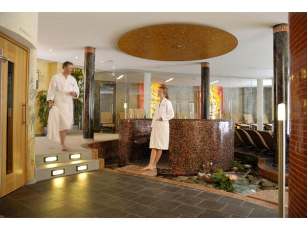 Vorschau - Foto 13 von Sporthotel Wagrain