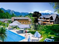 Hotel Vitaler Landauerhof