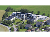 Sonderkrankenanstalt RZ Saalfelden
