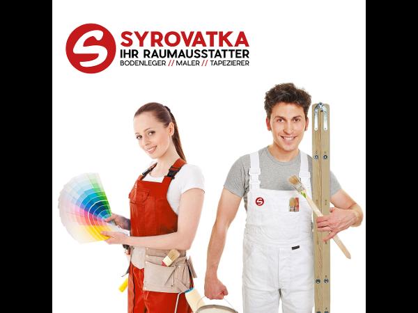 Vorschau - Neue Website!