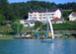 Kärnten-Card nutzen von 7.09.2014 - 30.09.2014