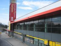 Groß- u. EInzelhandel in Wiener Neustadt