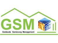 GSM Austria