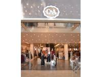C & A Mode GesmbH & Co KG
