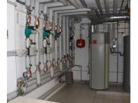 Morawitz Stefan e.U. Gas- Wasser- u Heizungsinstallationen