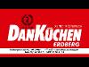 Danküchen Erdberg feiert 2 jähriges  Jubiläum!