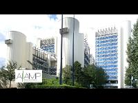 AAMP - Österreichische Akademie für Arbeitsmedizin und Prävention
