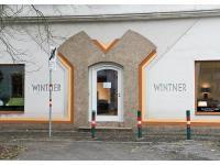 H&H Wintner GesmbH & Co KG