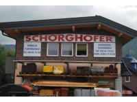 Schörghofer Dach GmbH