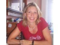 Dr. Anita Brunner