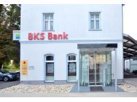 BKS Bank AG